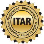 itar-registered-logo-i0